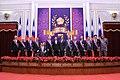1001025總統出席「中華民國建國一百年聯合授勳典禮」 (6282269885).jpg