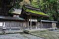 101120 Wakasahime-jinja Obama Fukui pref Japan03s5.jpg