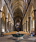 1023581-Cathedral Church of St Mary (10).jpg