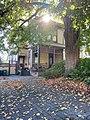 1029 Pakington St, Victoria, BC, Canada.jpg