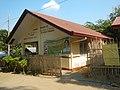 104Bangkal Abucay Palili Samal, Bataan Roads 33.jpg