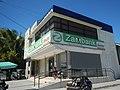 1059Hermosa Palihan Public Market Bataan Expressway 15.jpg