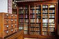 10654 Bibliotheek van het Pand of Voormalig Dominicanenklooster (2).jpg