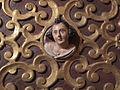 106 Catedral, retaule de la Mare de Déu de la Rodona.jpg