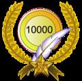 10k award.png
