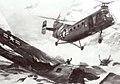 10th Air Rescue Group - Air Force Art.jpg