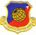 10th Tactical Fighter Wing - Emblem.jpg