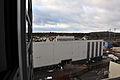 11-12-05-abrisz-deutschlandhalle-by-RalfR-19.jpg
