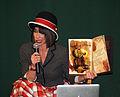11.17.14EvangelineLillyByLuigiNoviE3.jpg