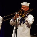 11.8.17 Plzen and Dixieland Festival 051 (36154335590).jpg