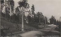1103. Bærumsbanen, ved Bestum - no-nb digifoto 20140627 00001 bldsa PK01915.jpg