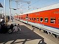 11054 Azamgarh Mumbai LTT Weekly Express - General Deen Dayalu coach.jpg