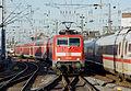 111 080 Köln Hauptbahnhof 2015-12-03-01.JPG