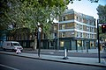 113-119, Borough Road 1.jpg