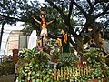 1153Holy Wednesday processions in Baliuag 41.jpg
