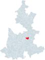 115 Quecholac mapa.png