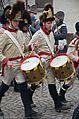 117 - Austerlitz 2015 (23706637454).jpg