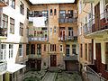 117 Horodotska Street, Lviv (09).jpg