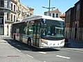 118 ST - Flickr - antoniovera1.jpg