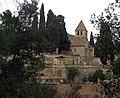 119 Sant Esteve de la Doma i cementiri.jpg