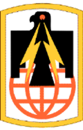 11th bde patch history