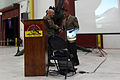 11th Marine Regiment celebrates Saint Barbara's Day 150116-M-MP944-200.jpg