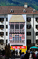 12-06-05-innsbruck-by-ralfr-258.jpg