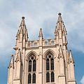12-07-12-Washington National Cathedral-RalfR-N3S 5682.jpg