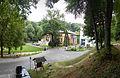 12-09-12-moorbad-freienwalde-29.jpg