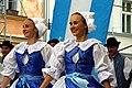 12.8.17 Domazlice Festival 124 (36509519256).jpg