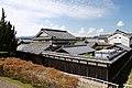 120922 Kawanishi Municipal Museum Hyogo pref Japan01s3.jpg