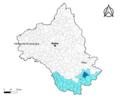 12220-Sainte-Eulalie-de-Cernon-Canton.png