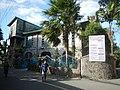 1226Roads Payatas Bagong Silangan Quezon City Landmarks 17.jpg