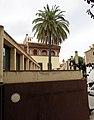 128 Casa Domènech i Montaner (Canet de Mar), façana de la riera Gavarra.JPG