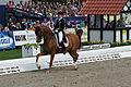 13-04-21-Horses-and-Dreams-Fabienne-Lütkemeier (13 von 30).jpg