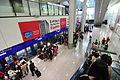 13-08-07-hongkong-airport-08.jpg