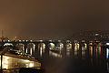 13-12-31-noční Praha-by-RalfR-48.jpg