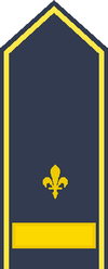 13-Major ARBiH 1992.png