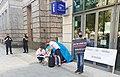 13.08.2020 A hunger strike in Warsaw.jpg