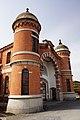 130316 Nara Juvenile Prison Nara Japan02s3.jpg