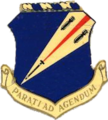 131st-Fighter-Interceptor-Wing-ADC-MO-ANG.png