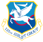 135th Airlift Group.png