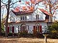 136 Oak Hatfield twp Montco PA.jpg