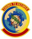 137 Civil Engineering Sq emblem.png