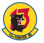 13 Tactical Fighter Squadron emblem.png