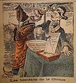 13 mars 1904 l'étrille 06836 pelletan gen André.JPG