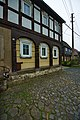 14-05-02-Umgebindehaeuser-RalfR-DSC 0342-069.jpg