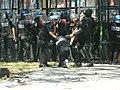 14-12-2017 marcha contra reforma previsional (100).jpg