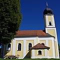 14.09.17 Albertshofen St.Laurentius.JPG