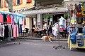 140604-Mouries-Markt-11.jpg